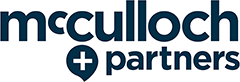 McCulloch and Partners